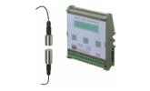 I100-mit-Sensoren