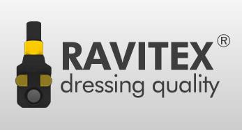 Ravitex