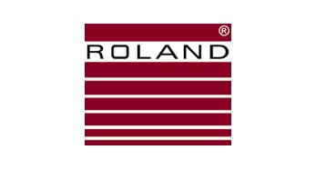 Roland Electronic