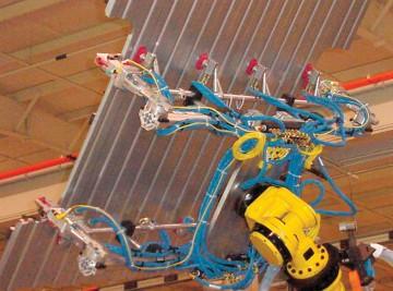 ibd-destaco-robot-tool-3